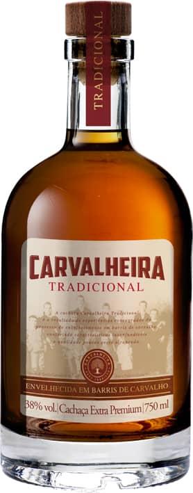 Carvalheira