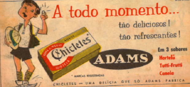 Chiclets2