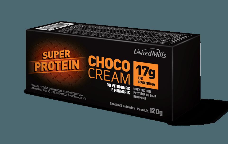 Choco_Cream_Caixa