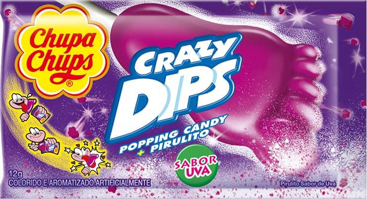 Chupa-Chups-Crazy-Dips-sabor-uva
