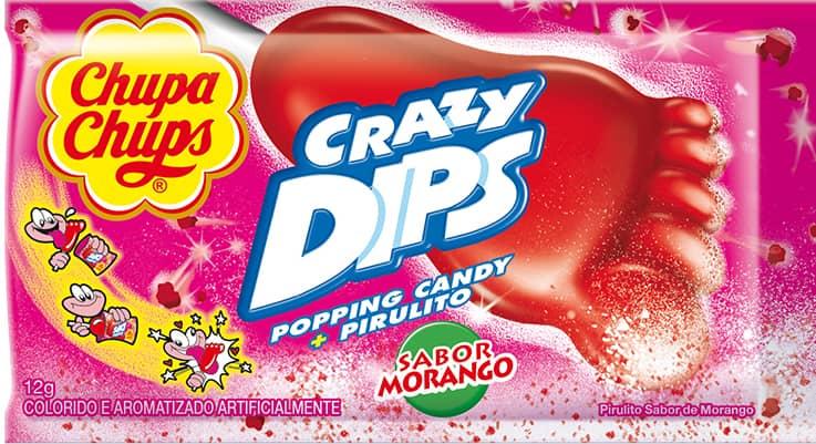 Chupa-Chups-Crazy-Dips-strawberry
