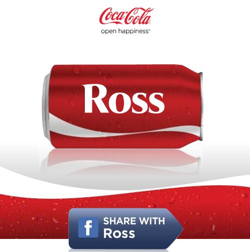 CocaAustr