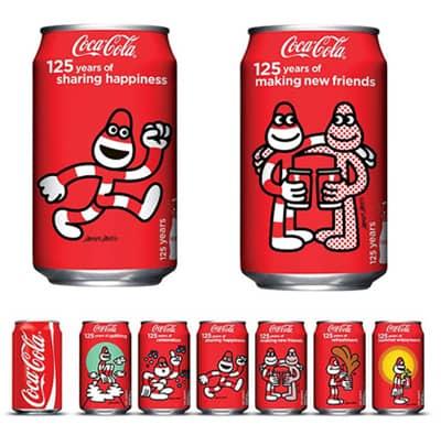 Coca_cola_james_jarvis