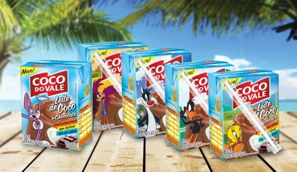 Coco-do-Vale-600-x-347