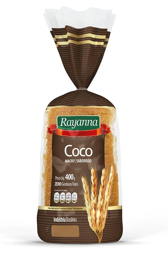 Coco-final