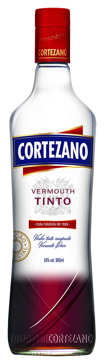 Cortezano1