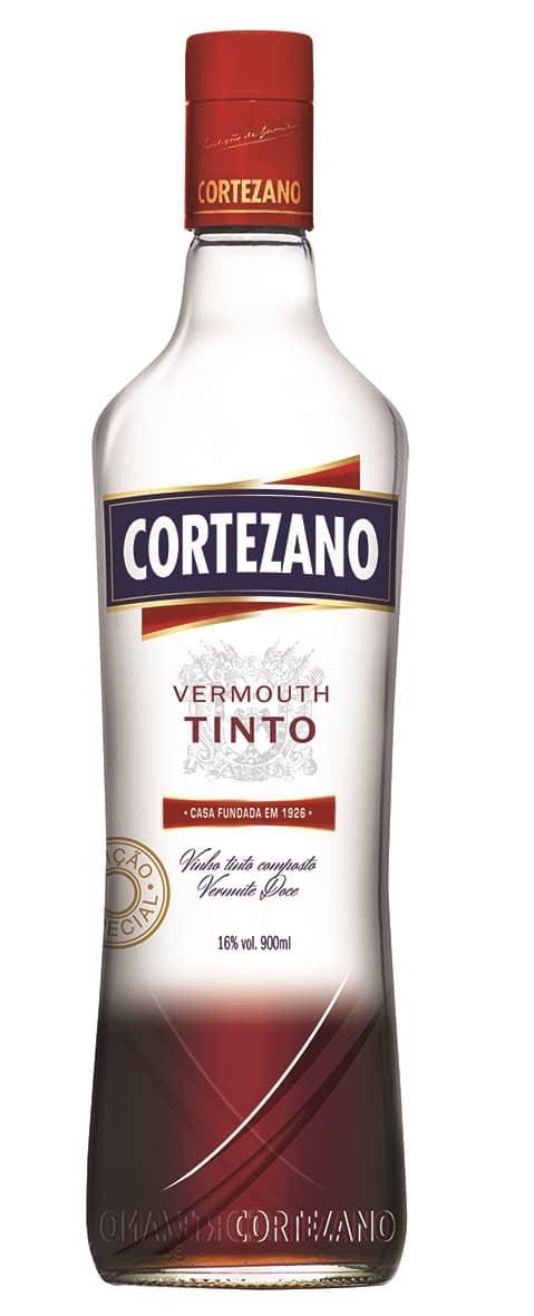 Cortezano3