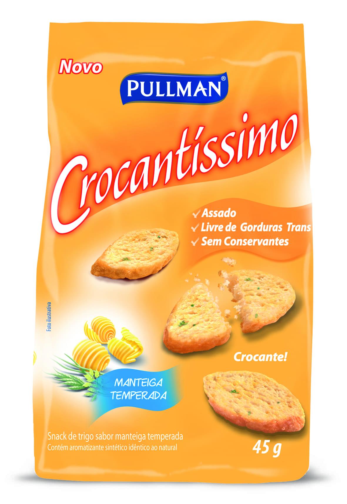 Crocantissimo_manteiga-temperada_PULLMAN