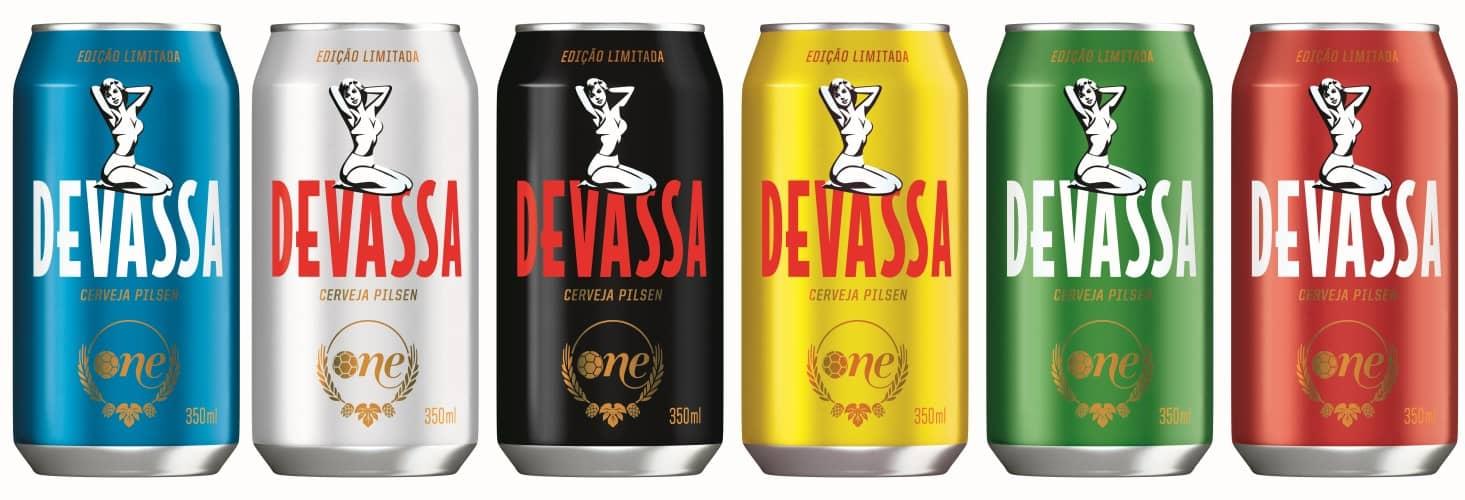 DEVASSA_ONE_350ml-1465-x-500