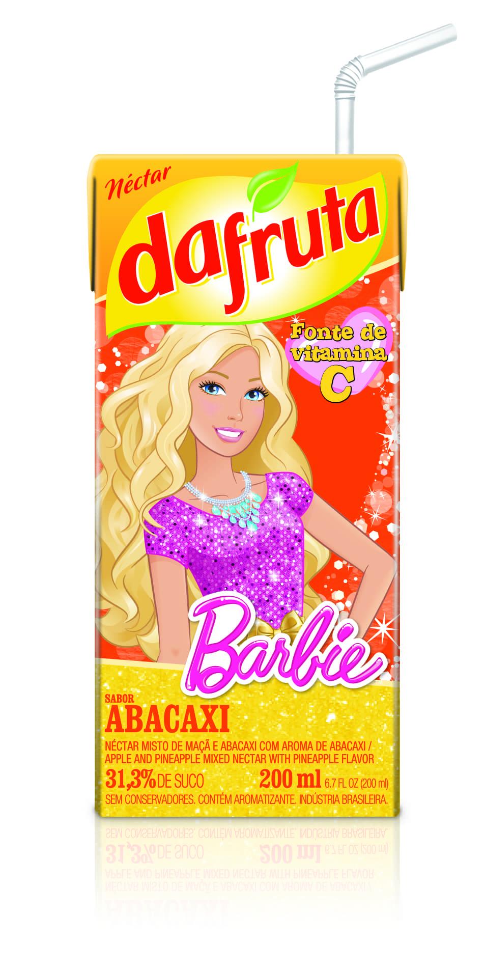 Dafruta-Barbie-Abacaxi-200-ml