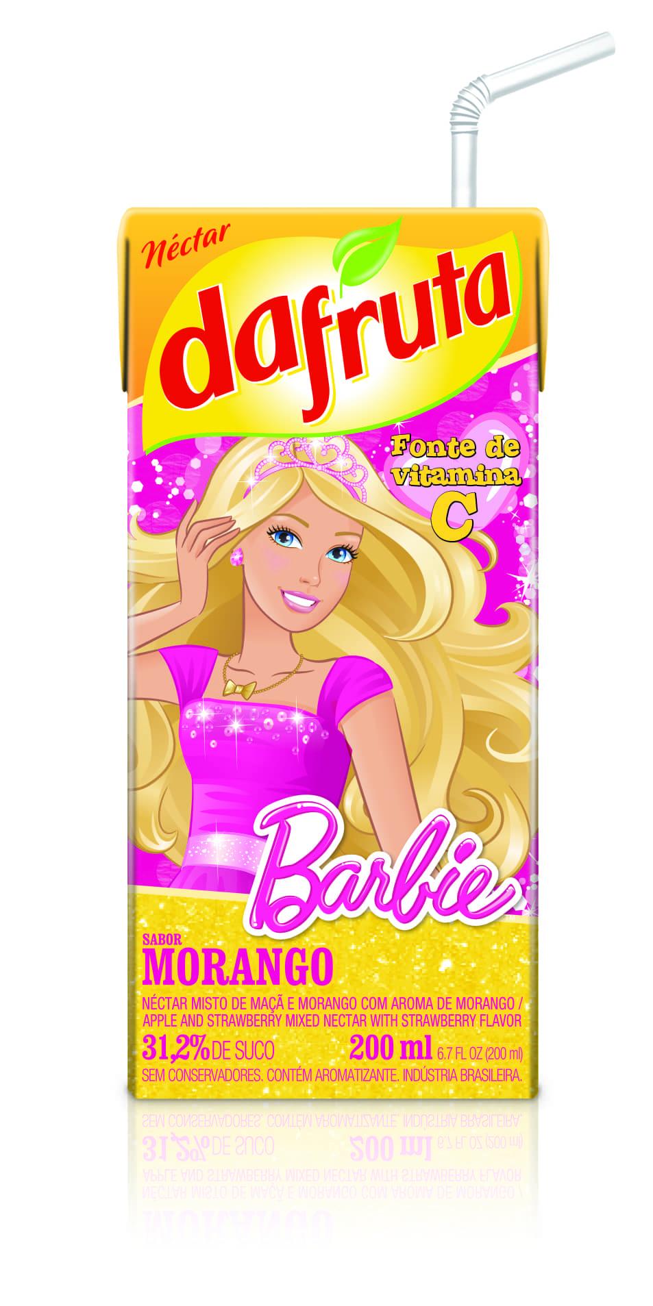 Dafruta-Barbie-Morango-200ml