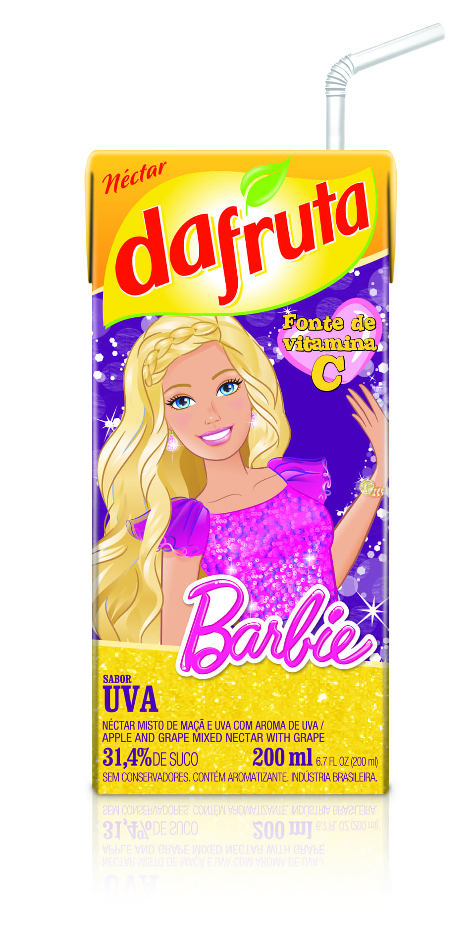 Dafruta-Barbie-Uva-200ml