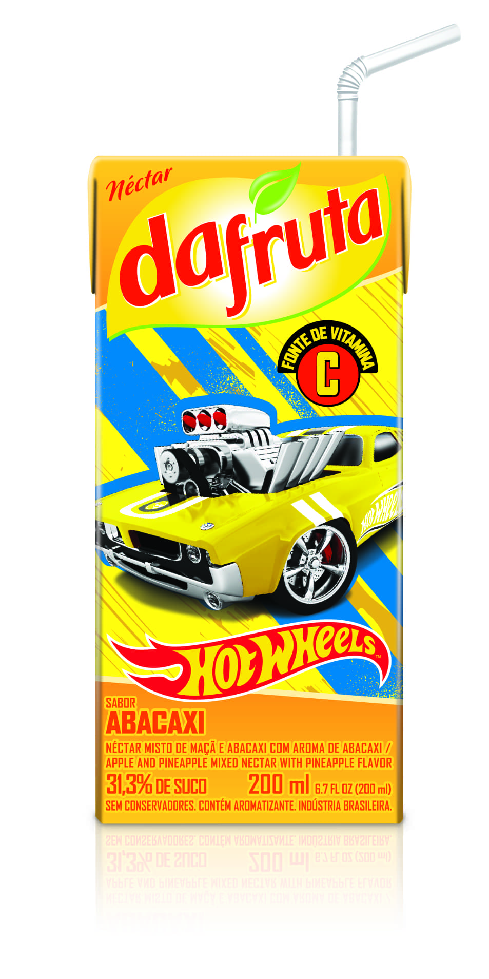 Dafruta-HotWheels-Abacaxi-200ml