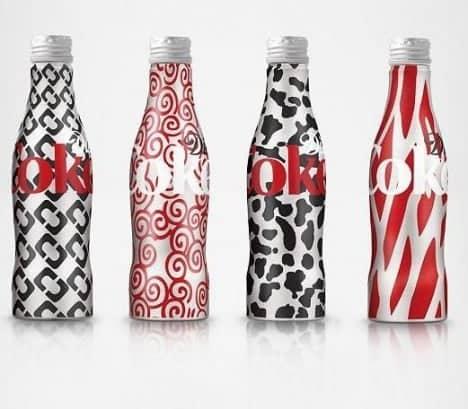 Diane-von-Furstenberg-Diet-Coke-Bottles