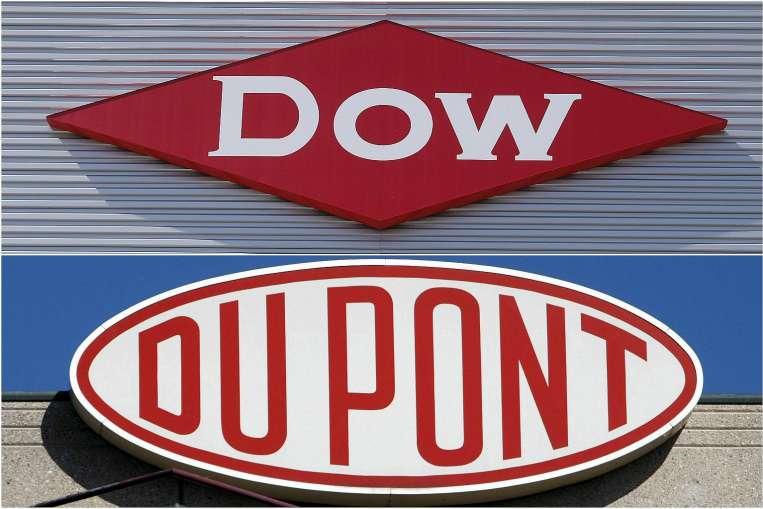 DowDupont1