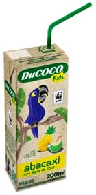 Ducoco-kids-Abacaxi