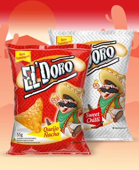 EL-DORO