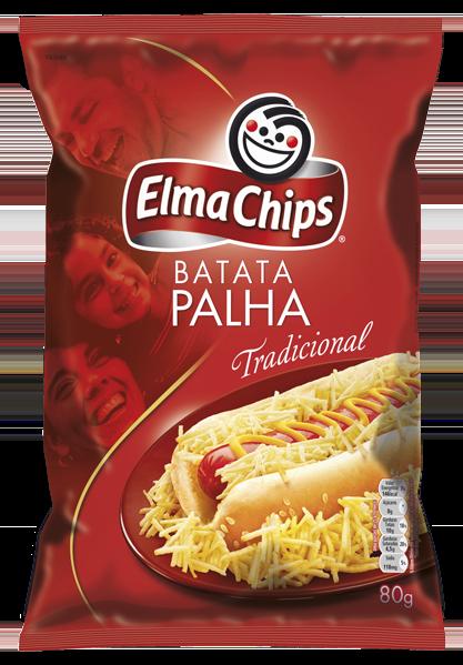 ELMA-CHIPS-BATATA-PALHA-80g