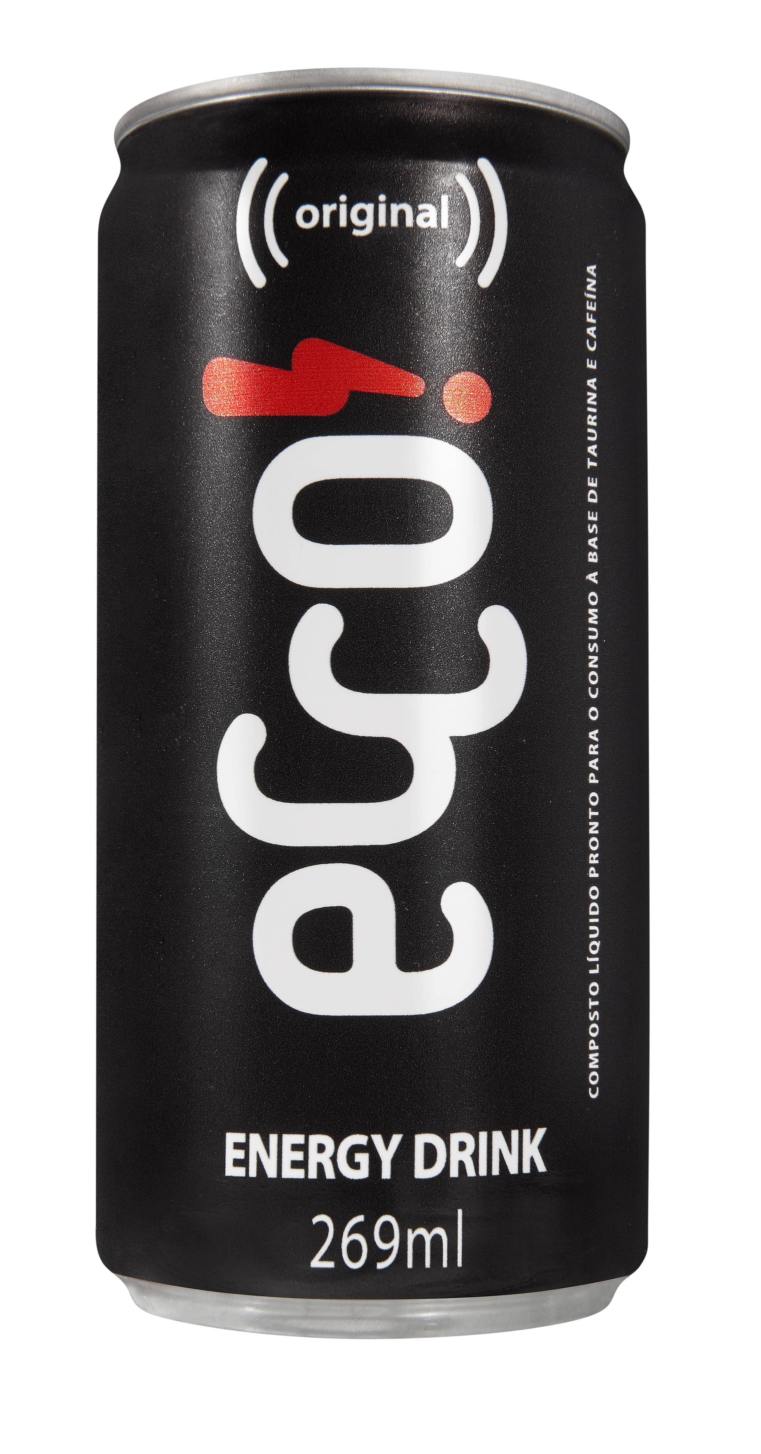 Ecco-Original_269ml