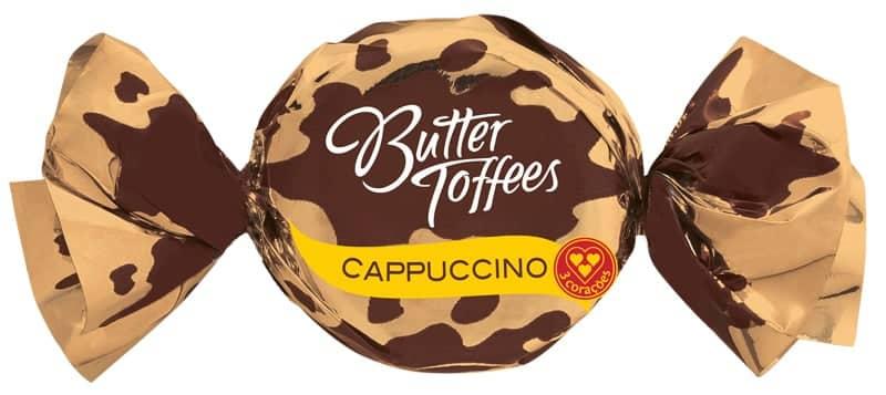 Env.-Butter-Cappuccinoof