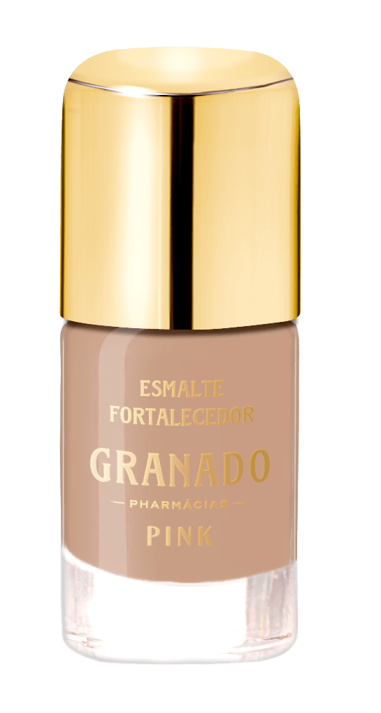 Esmalte-Pink-Granado-Ingrid