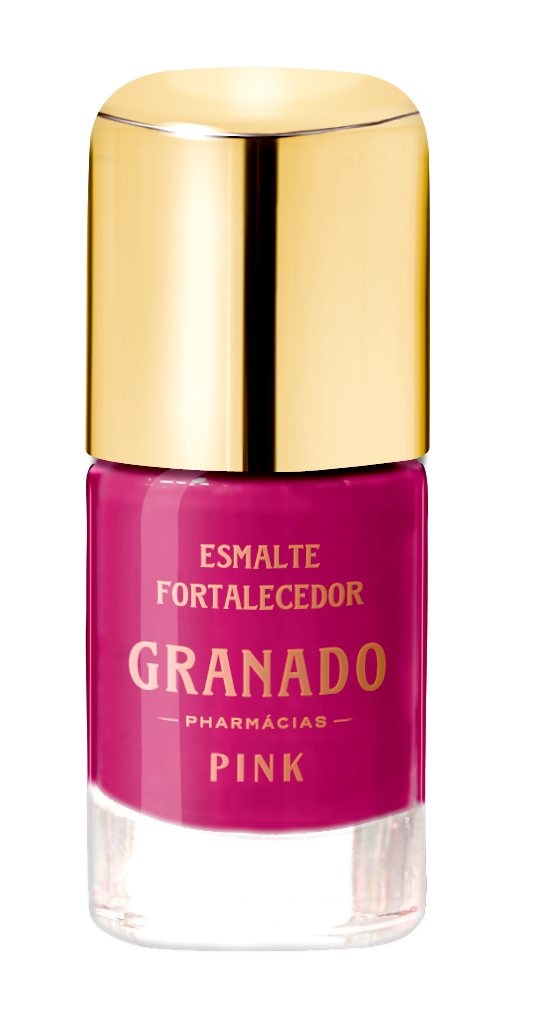 Esmalte-Pink-Granado-Lana