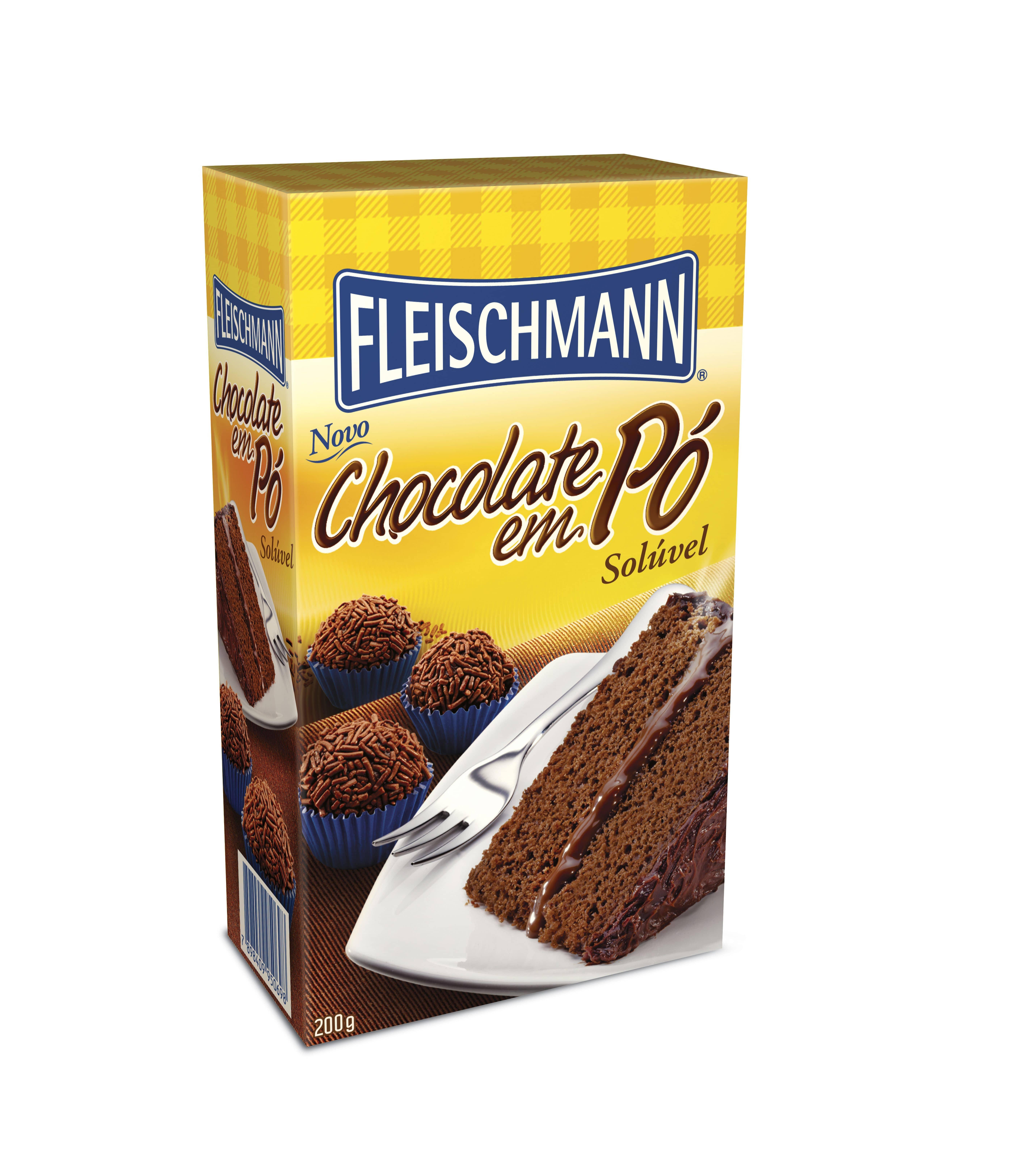 FLEISCHMANN-02-AT