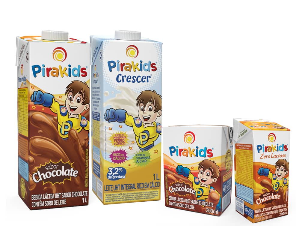 Familia_Pirakids_Piracanjuba
