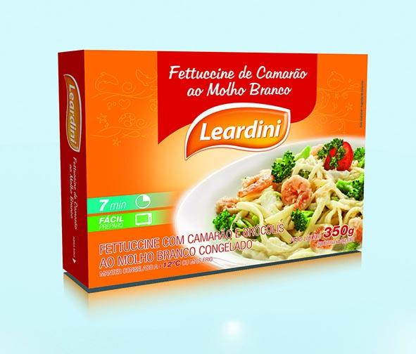 Fettuccini_350g
