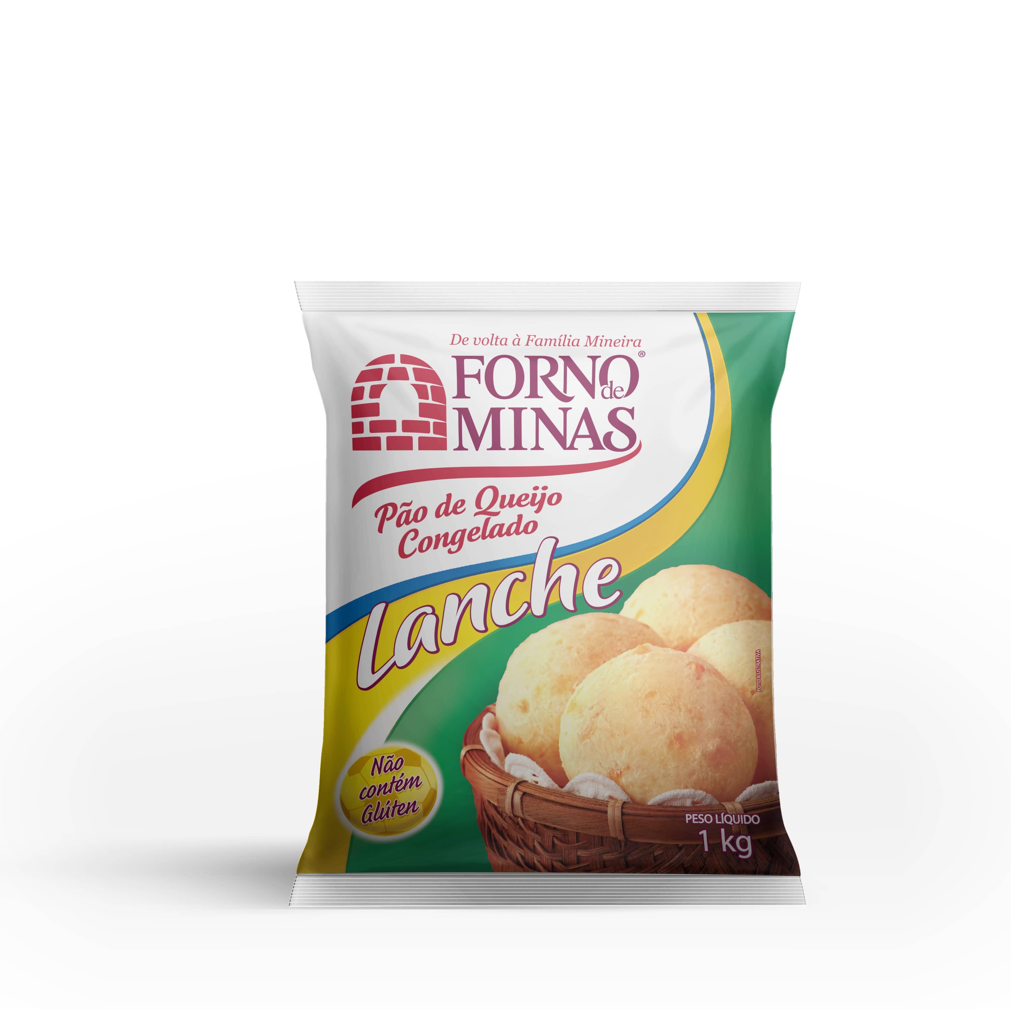 Forno-de-Minas_Pao-de-Queijo-Lanche_Edicao-COPA