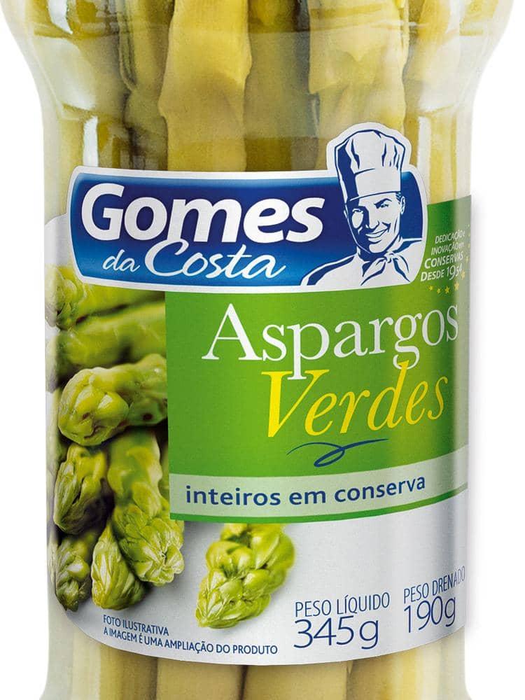 GOMES_DA_COSTA_2_RGB