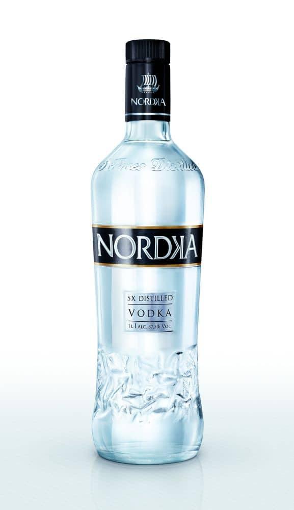 Garrafa-NORDKA-Final