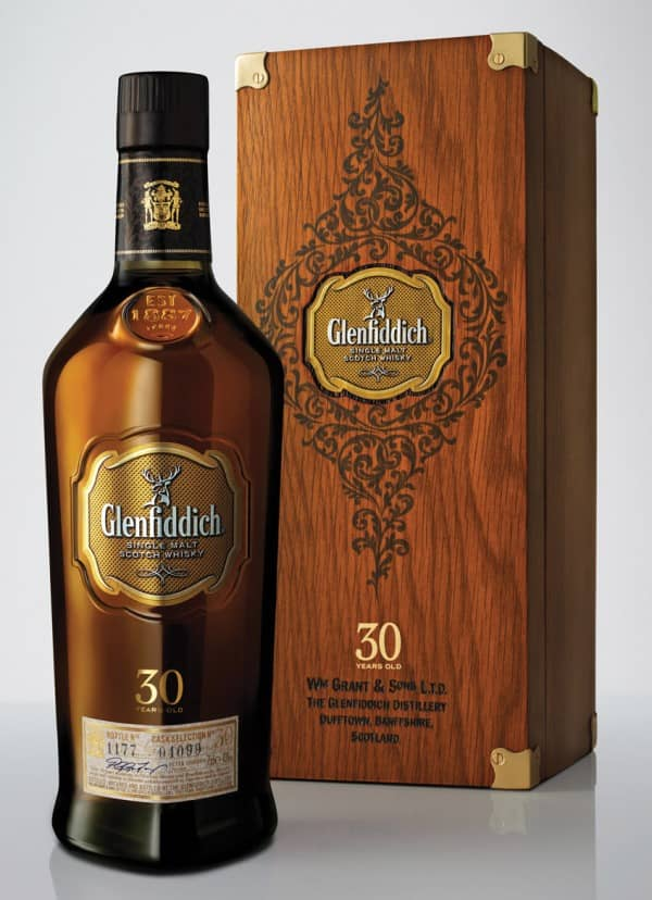Glenfiddich-30-in