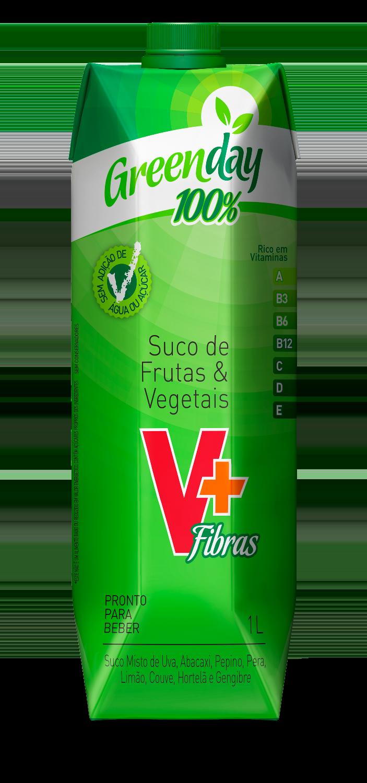 Greenday-V-Fibras-1