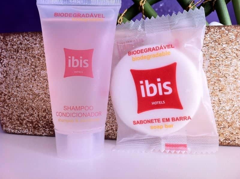 Ibis_1