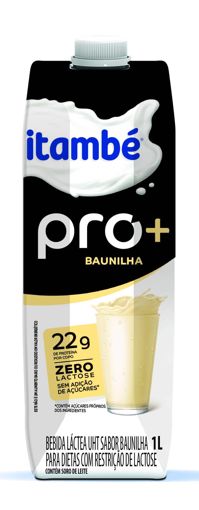 Itambe-pro-_bebida-lactea-baunilha