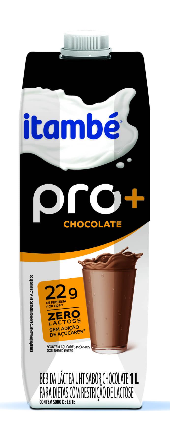 Itambe-pro-_bebida-lactea-chocolate
