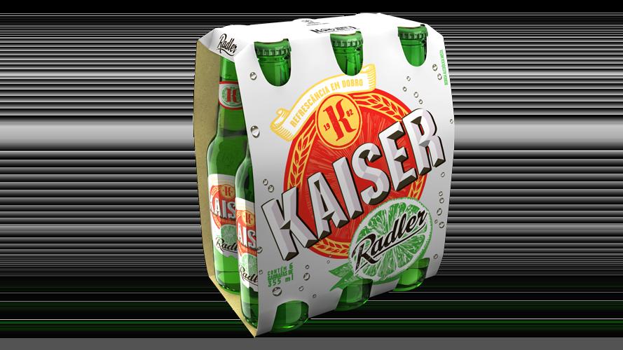 KAISER-RADLER_355ml_6pack_LOW