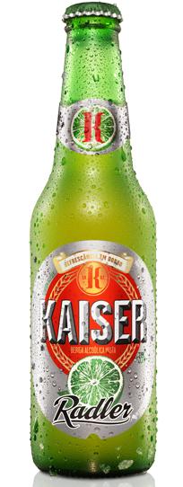 KAISER-RADLER_355ml_com-tampa_Front_LOW