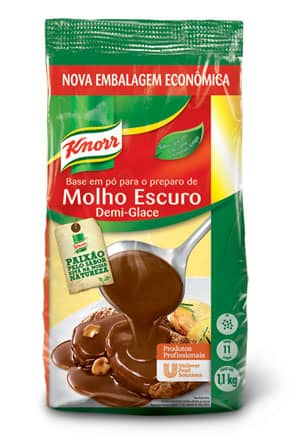 KNORR-MOLHO-DEMI-GLACE