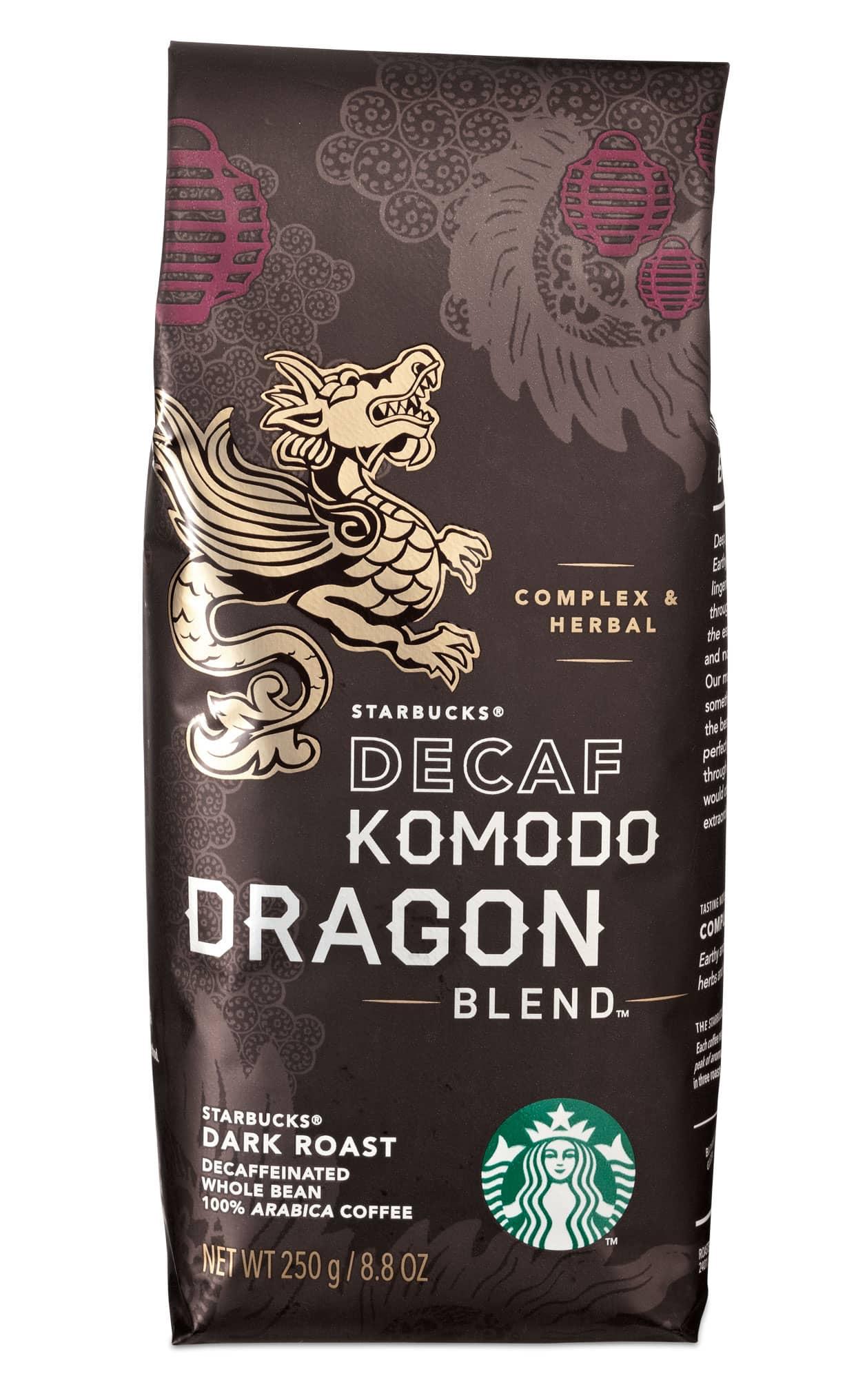 Komodo-Dragon-Decaf