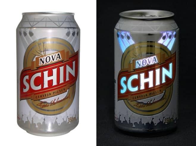 Lata-Nova-Schin