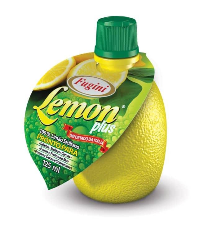 Lemon_Plus