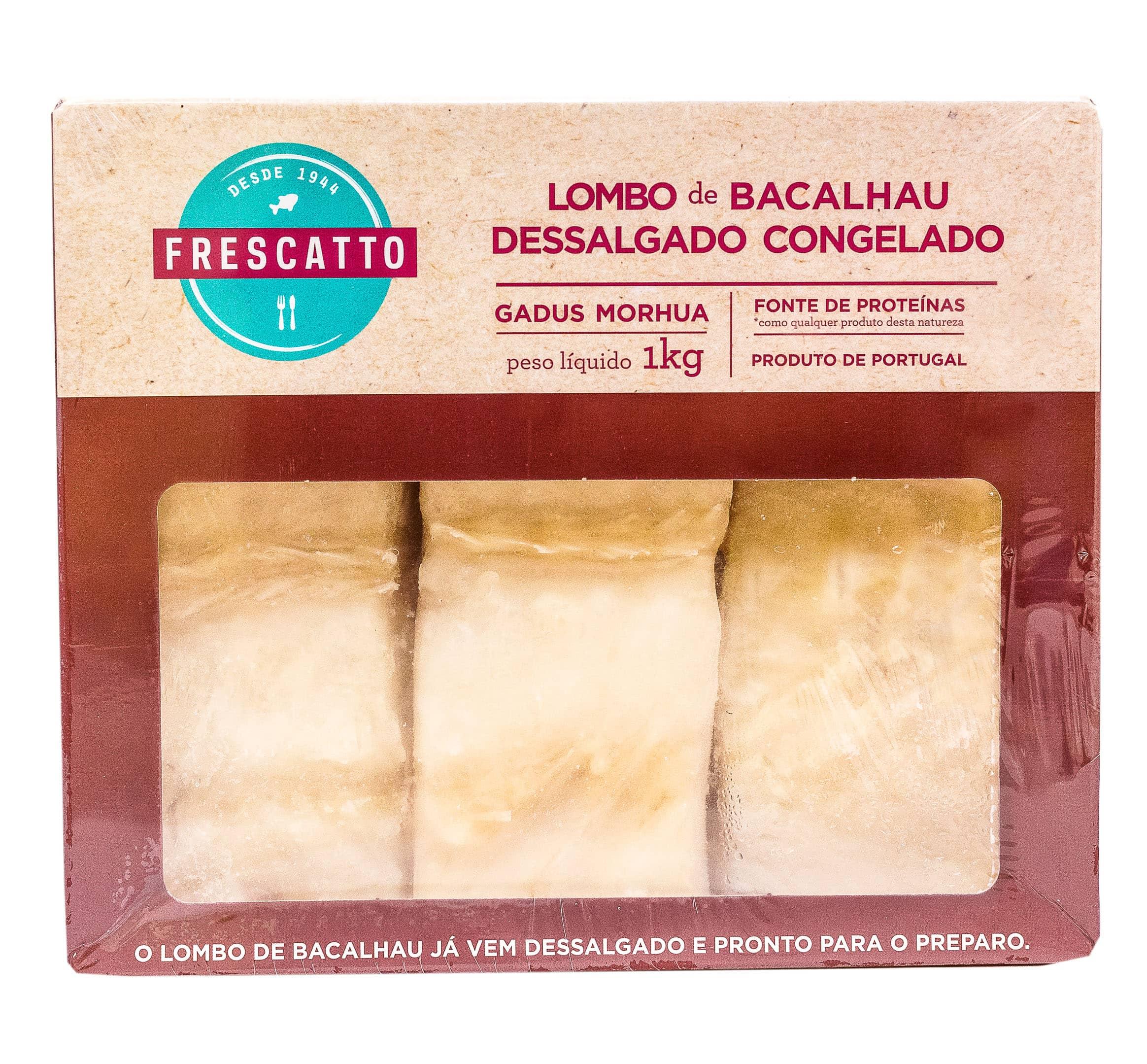 Lombo_Bacalhau_1kg_Premium-Frescatto