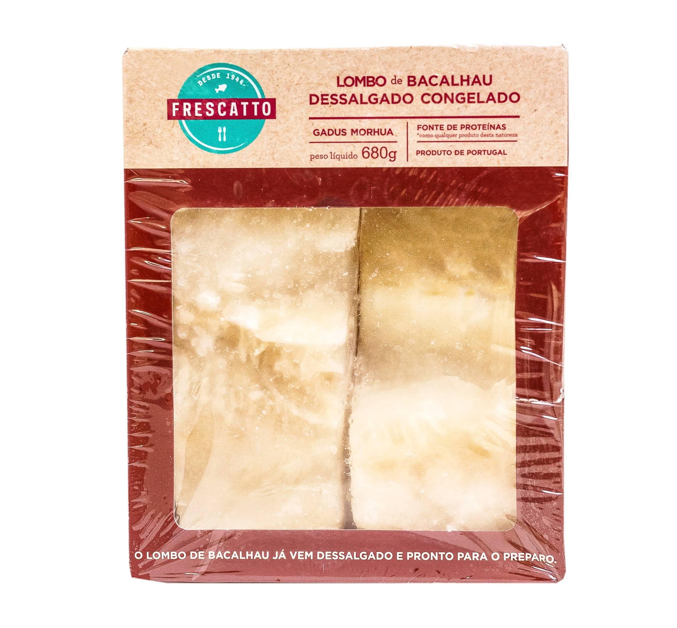 Lombo_Bacalhau_680g_Premium-Frescatto
