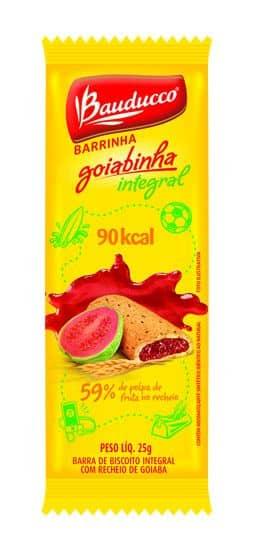 MKP_GOIABINHA-INTEGRAL