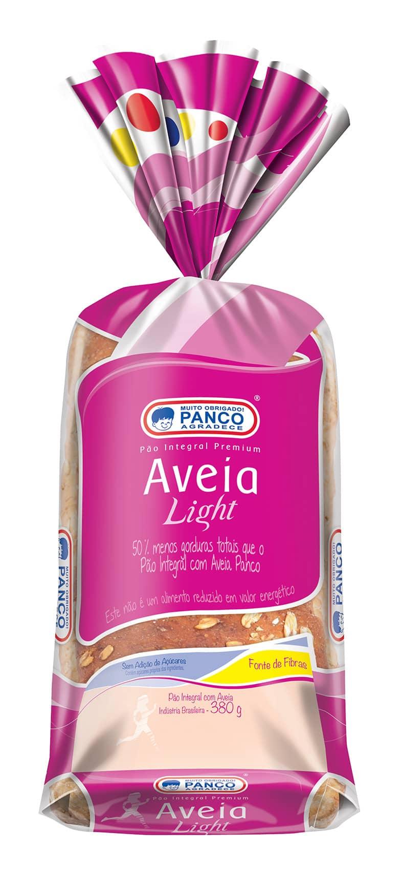 MKP_Light_Aveia-2