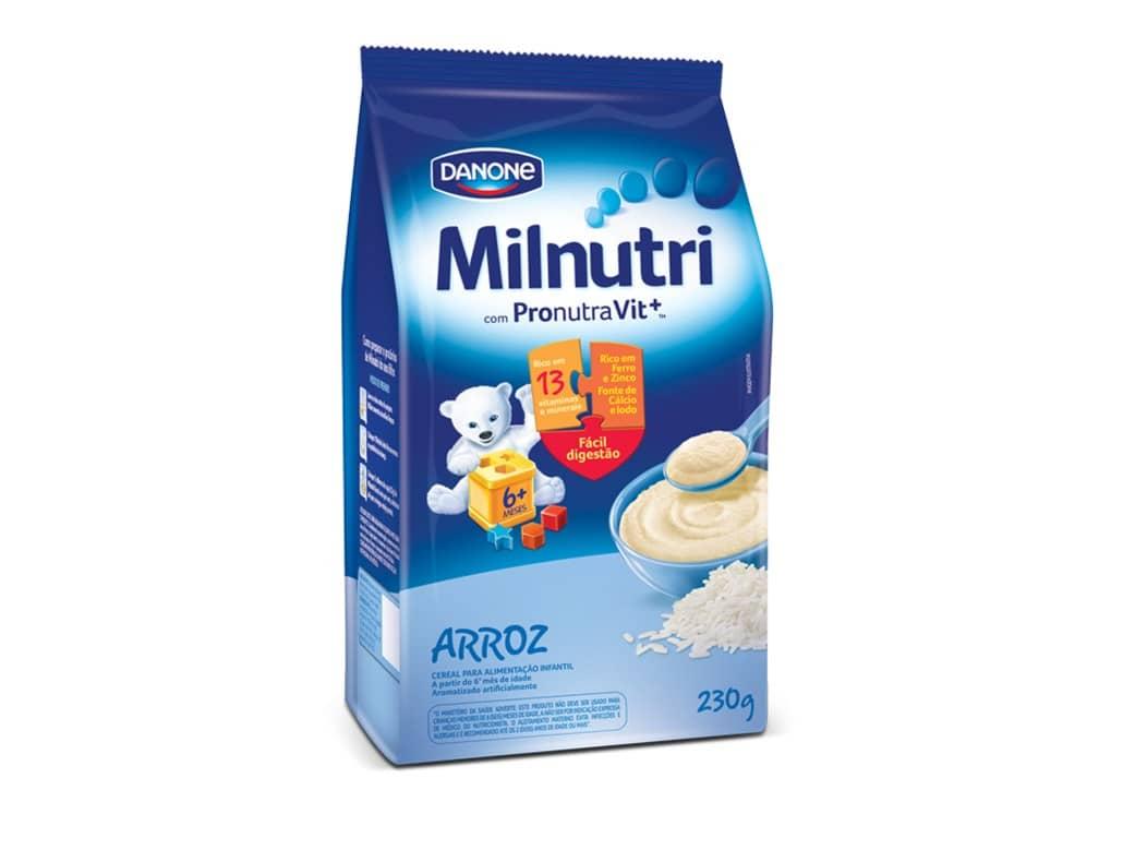MOCKUP-MILNUTRI-ARROZ-230G-1041-x-779