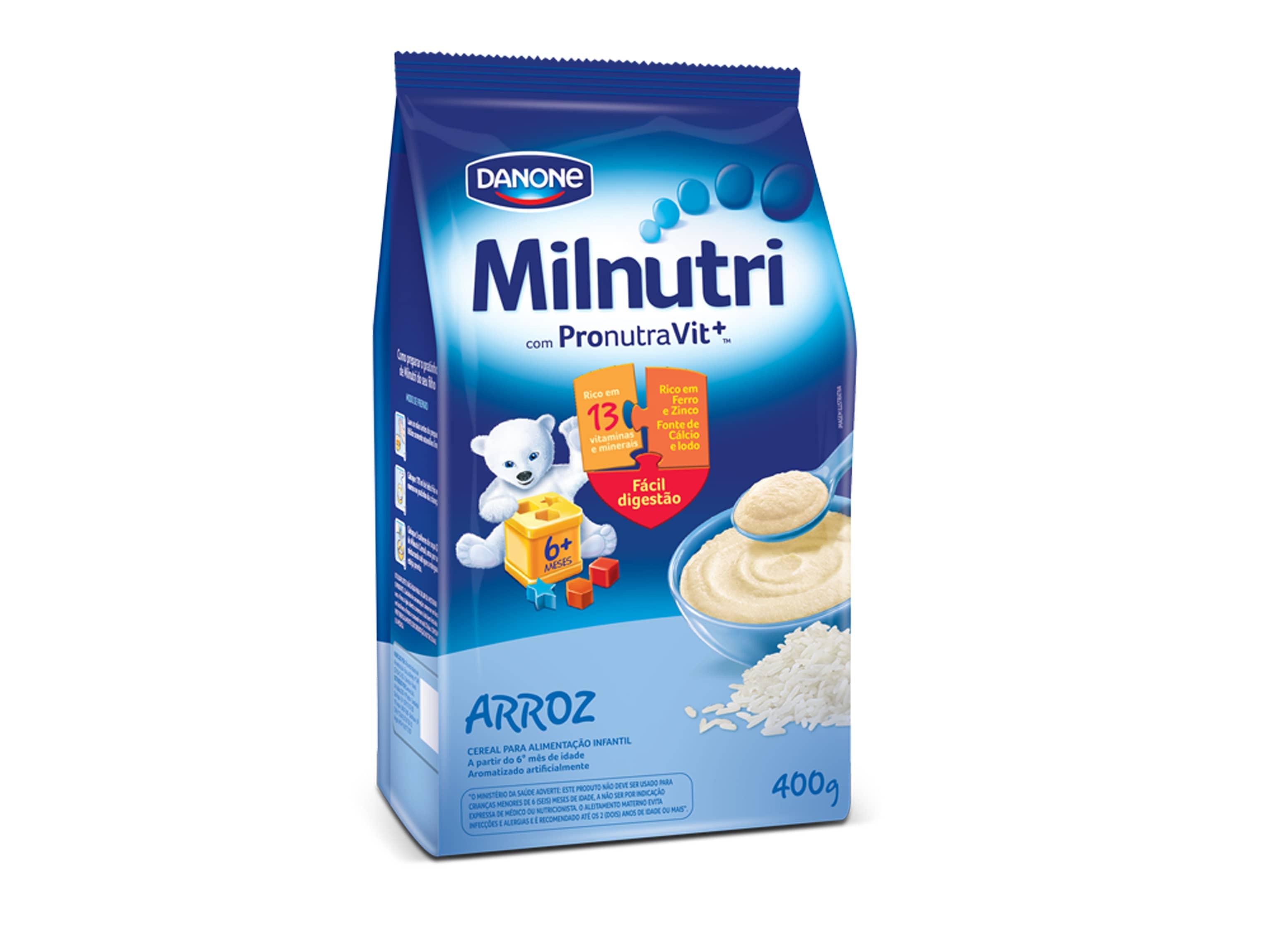 MOCKUP-MILNUTRI-ARROZ-400G