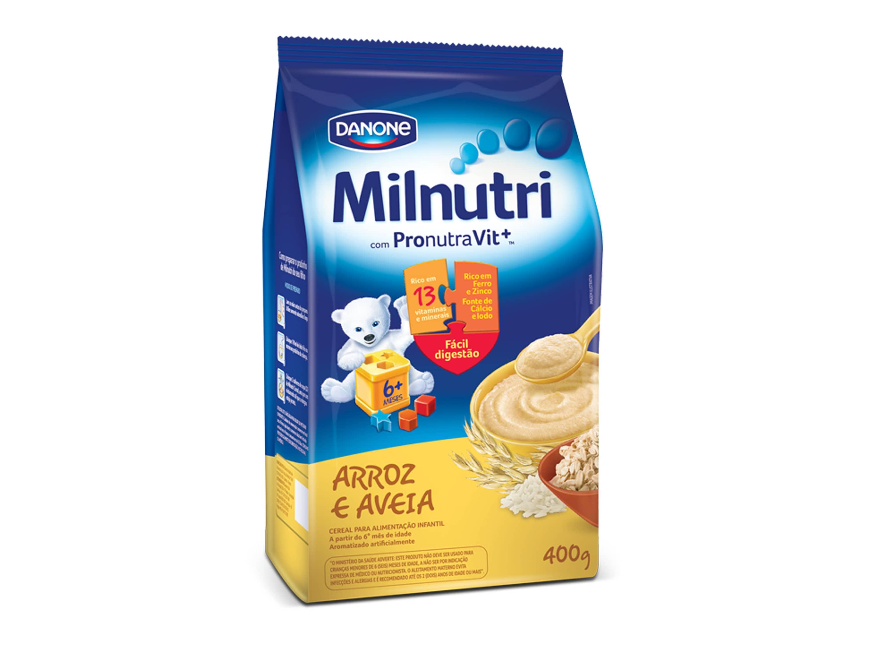 MOCKUP-MILNUTRI-ARROZ-E-AVEIA-400G